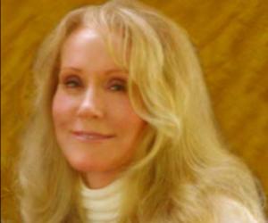 Mary Green Swig